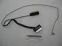 Шлейф матриці Lenovo M30-70