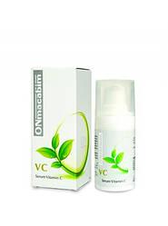 Сыворотка с витамином С VC SERUM VITAMIN C Onmacabim 100 мл