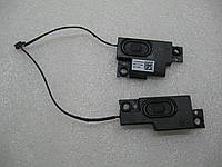 Динамики Lenovo M30-70