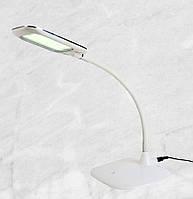 Настольная лампа 29-801