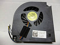 Кулер (вентилятор) DELL PRECISION M6400, M6500 БУ