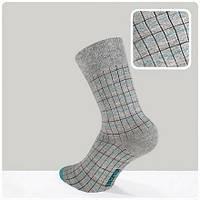 Мужские носки DIWARI серия HAPPY, 036,  75% хлопок, фото 1