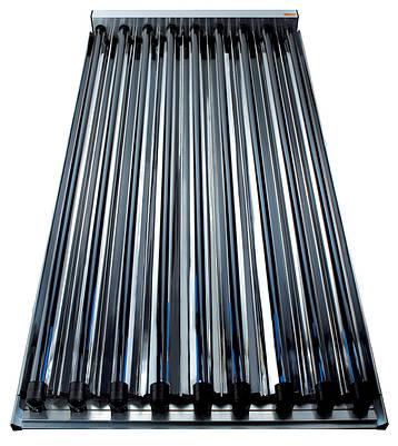 Солнечная система для нагрева воды Корди 285, фото 2