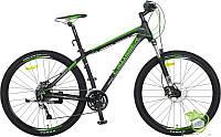 Горный велосипед Crosser 29 дюймов Pionner-1 19 рама
