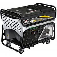 Електростанція бензинова BRIGGS&STRATTON Pro Max 10000