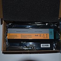 Аккумулятор Lenovo 42T4586 42T4585 L08L6C02 3000 G430 G450 G530 N500 B460 Z360 v460a