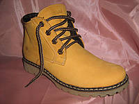 "Обувь ""Тимберленд"""