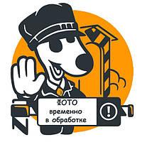 Втулка оси рычагов нижних ГАЗ Волга (3102-2904040)