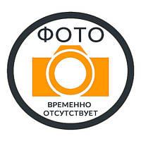 Втулка оси рычагов верхних ГАЗ Волга (3102-2904125)