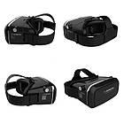 VR SHINECON 2.0 очки 3D для смартфона , фото 5