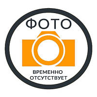 Втулка проушины амортизатора УАЗ (ГАЗ 24-2915432)