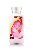 Американський лосьйон для тіла від Bath & Body Works - аромат Cherry Blossom (вишневий цвіт)
