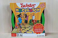 Игра Твистер для детей  и взрослых