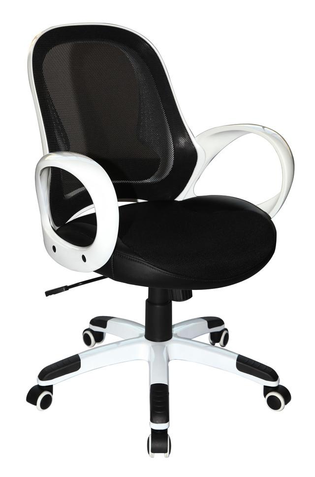 Кресло «Матрикс-LB» — совершенно новый продукт, не имеющий аналогов в Украине.