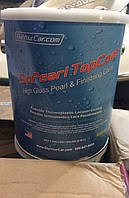 Супер глянец (бестящий лак) High Gloss 3,78л жидкая резина Plasti dip