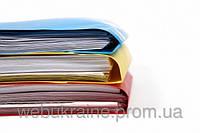 База готовых документов для инвестора