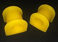 Втулка стабилизатора переднего TOYOTA (TOYOTA 48815-33100), фото 1