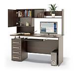 Ценные советы по выбору компьютерного стола