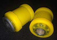 Сайлентблок переднего рычага передний Lanos / Nexia (GM 96445043)