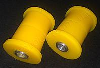 Сайлентблок задней балки Opel Kadett / Askona / Vectra (GM 90189050)