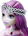 Кукла Монстер Хай поющая Поп-звезда Ари Хантингтон Привидсон Monster High, фото 2