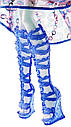 Кукла Монстер Хай поющая Поп-звезда Ари Хантингтон Привидсон Monster High, фото 6