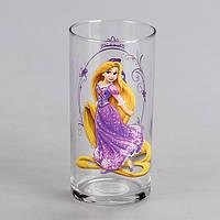 Disney Princess Royal стакан детский высокий 270 мл Luminarc J3998