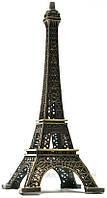 Эйфелева башня (10х4,5х4,5 см)