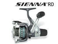 Катушка Sienna 2500 RD Shimano