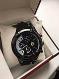 Спортивные часы для подростка, фото 3