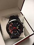 Спортивные часы для подростка, фото 2