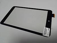 Тачскрин (сенсор) для Asus Memo Pad 8 ME180A (black) Original