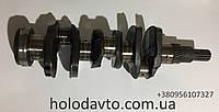 Коленвал двигателя Kubota D1105, CT 3.69TV ; 29-70143-00
