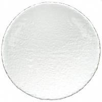 Тарелка Pasabahce Haze 19 см (10377SLB)