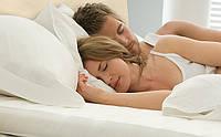Ценные советы по подбору матраса для сна