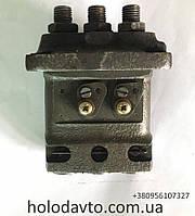 Топливный насос высокого давления ТНВД Yanmar TK 3.74 ; 11-6093, фото 1