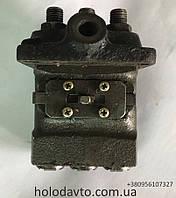 Топливный насос высокого давления ТНВД Yanmar TK 3.66 ; 11-6093 , фото 1