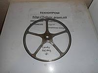 Шкив стиральной машинки CANDY HOLIDAY 181 б/у