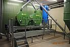 Молотковая дробилка для зерна RVO 1045 (сделано в Германии), фото 2