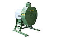 Молотковая дробилка для зерна RVO 1045 (сделано в Германии)