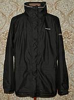 Штормовая мембранная куртка  Craghoppers (Aqua Dry) XL