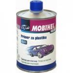 Mobihel праймер для пластмассы 0.5л