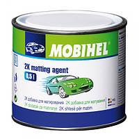 Mobihel добавка для матирования акриловая 2К