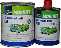 Mobihel отвердитель 2К 1100 0,5л