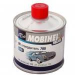 Mobihel отвердитель 2К 700 0.25л