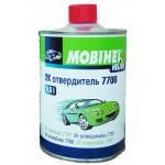Mobihel отвердитель 2К 7700 0.5л (к лаку V5)