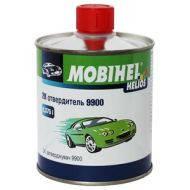 Mobihel отвердитель 2К 9900 0.375л