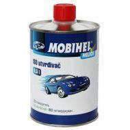 Mob отвердитель ISO 0.5л алкидный