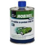 Mobihel разбавитель для переходов 2400 0.5л