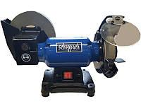Электроточило Scheppach BG200W (5903105903)